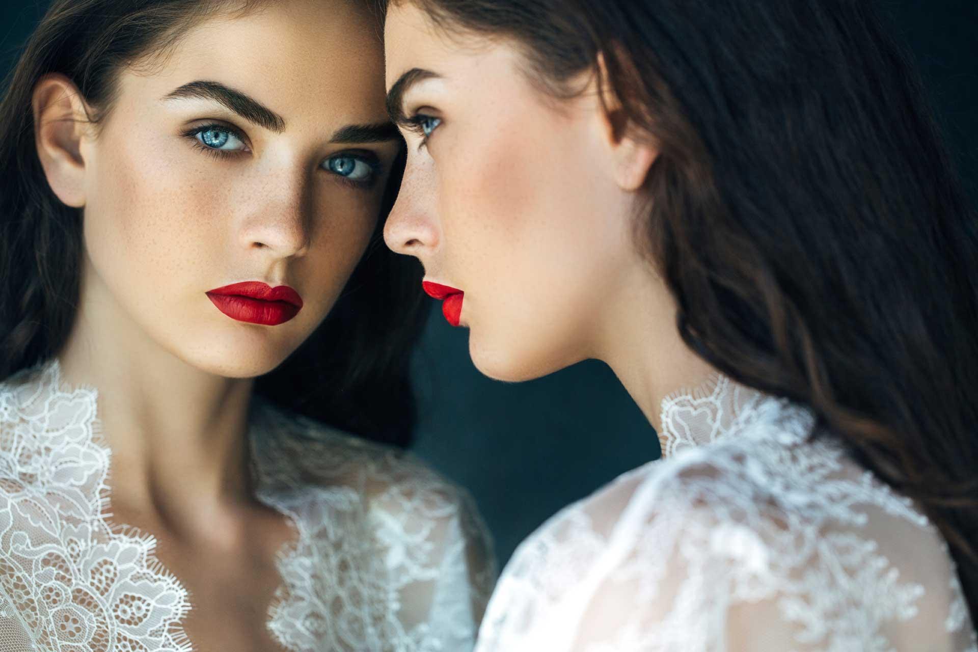 la sfida tra bellezza e funzionalità